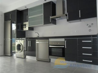 Apartamento T3 › Mafra