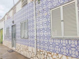 Maison ancienne Conceição e Estoi - Acheter