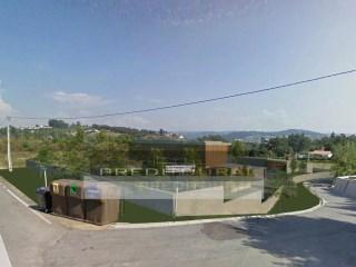 Terreno de Construção - Guimarães - Abação  |