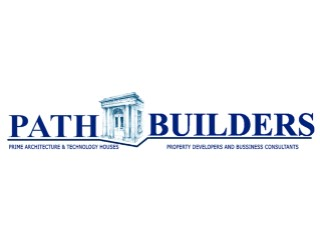 PATH BUILDERS, LDA