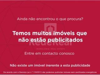 Moradia › Faro | T1