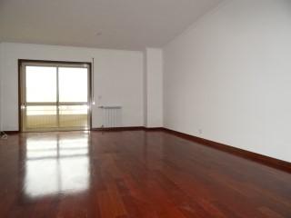 Apartamento T2+1 › Santa Marinha e São Pedro da Afurada