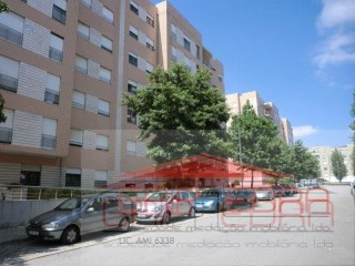 retoma banco Valongo 46000 € | T2 | 2WC