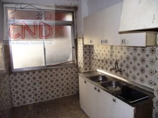 IMÓVEL DE BANCO 100% FINANCIADO - Apartamento T2 em Rio de Mouro 45.000 Euros | T2 | 1WC