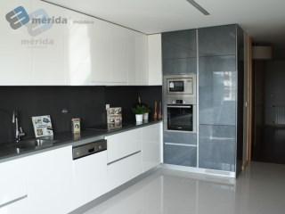 Apartamento › Espinho | T2 Duplex | 1WC
