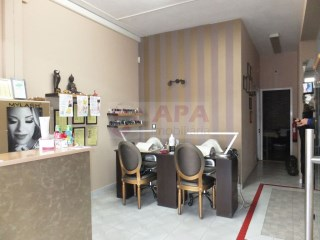 Shop Faro (Sé e São Pedro) - For sale