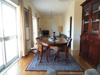 Apartamento › Porto | T3