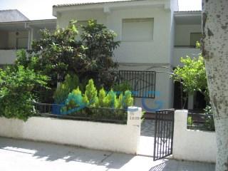Duplex en Corvera  
