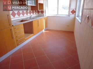 Algueirão/Cavaleira excelente t2 Duplex com garagem box | T2 Duplex | 1WC