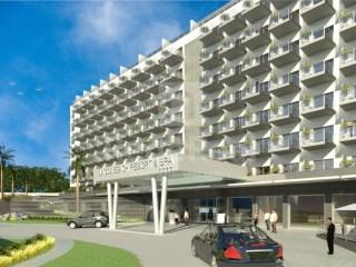 Appart-Hôtel Lagos (São Sebastião e Santa Maria) - Acheter