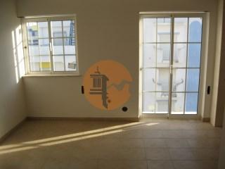 Apartamento T0 › Monte Gordo