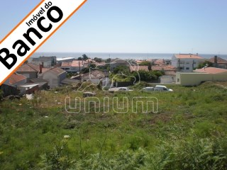 Terreno › Viana do Castelo |