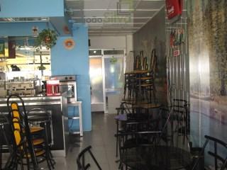 Café / Snack Bar › Ponte de Lima |