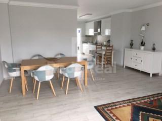 3 Bedrooms Apartment Loulé (São Clemente) - For sale