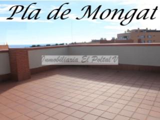 Dúplex 3 Habitaciones › Montgat