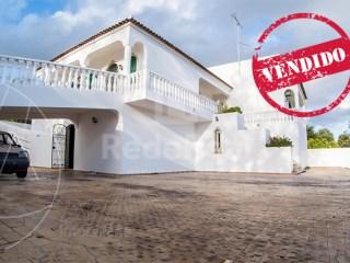 3 Bedrooms House São Brás de Alportel - For sale