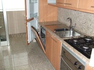 Apartamento › Porto   T1