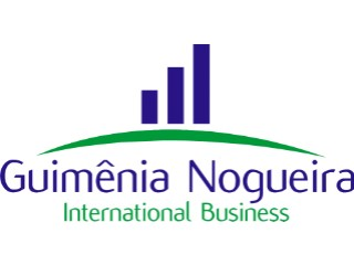 GUIMENIA NOGUEIRA International Business