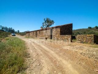 Casa Antiga Querença, Tôr e Benafim - Venda
