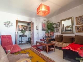 T2+1 Apartamento Faro (Sé e São Pedro) - Venda