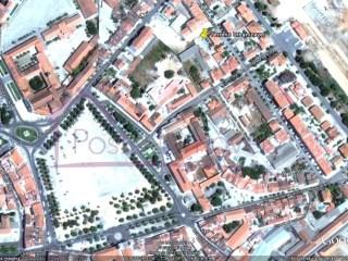 Terreno Urbano › Estremoz  