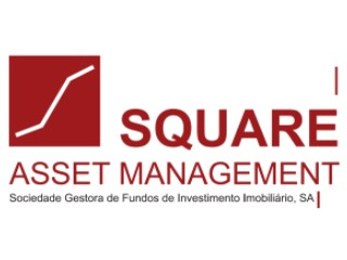 Square Asset Management SGFII, SA