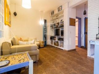T0+1 Apartamento Quarteira - Venda