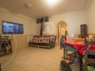 3 Pièces Maison Faro (Sé e São Pedro) - Acheter