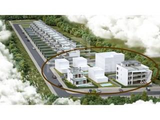 T3 Apartamento Luz de Tavira e Santo Estêvão - Venda