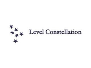 Level Constellation, Lda