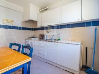 3 Pièces Appartement Olhão - Acheter
