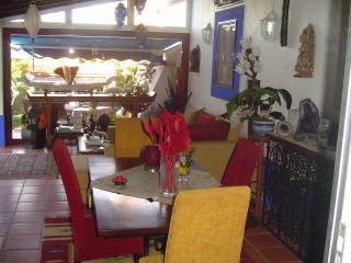 Casa de Campo T4 › São Vicente do Paul e Vale de Figueira