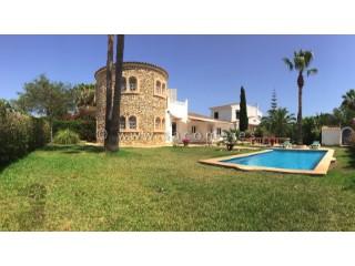 Mallorca, Cala mendia, porto cristo chalet en venta | 3 Habitaciones | 2WC