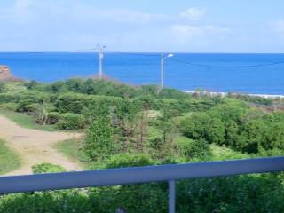 APARTAMENTOS DUPLEX, SANTA CRUZ, 4 assoalhadas junto à praia | T2 | 2WC