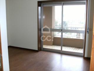 Apartamento › Vila Nova de Famalicão | T2 | 1WC