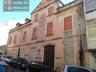 Algés, Oeiras, Lisboa  