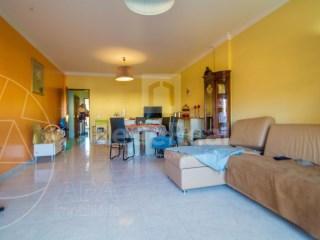 3 Pièces Appartement Loulé (São Clemente) - Acheter