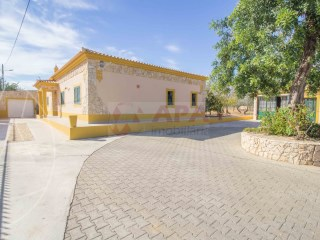 3 Bedrooms House Quelfes - For sale
