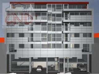 IMÓVEL COM FINANCIAMENTO A 100% com condições especiais de crédito, Apartamento T2 na Cruz Quebrada | T2