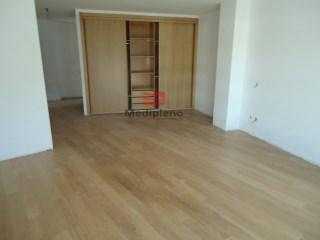 Apartamento T3 | T3 | 3WC