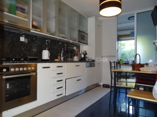 Apartamento T2 › Canelas