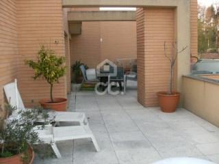 Apartamento › Vila Nova de Famalicão | T4 | 2WC