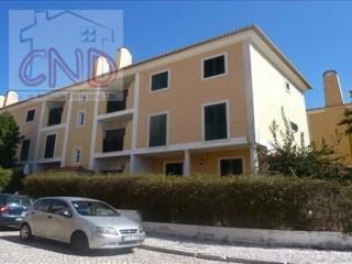 IMÓVEL DE BANCO 100% FINANCIADO - Apartamento T2 com terraço na Beloura 229.000 Euros | T2 | 1WC