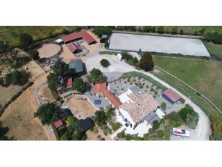 T3 Villa Moncarapacho e Fuseta - Venda
