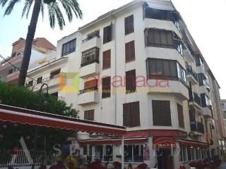 Apartamento en Puerto de Alcudia. | 3 Habitaciones | 1WC