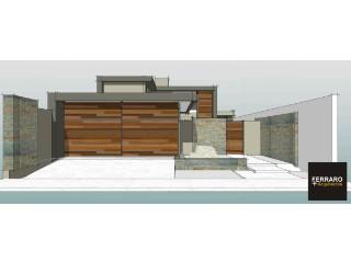 Casa 4 Dormitorios › San Rafael