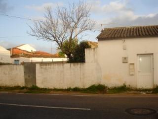 Moradia T1 › Achete, Azoia de Baixo e Póvoa de Santarém