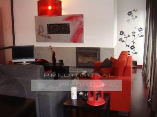 Apartamento T3 - Guimarães - Urgezes   T3   1WC