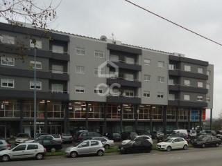 Apartamento T2 › Vila Nova de Famalicão e Calendário