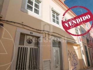 Immeuble Faro (Sé e São Pedro) - Acheter